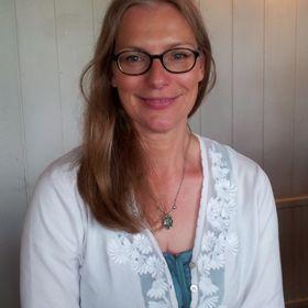 Helen Sannerstedt