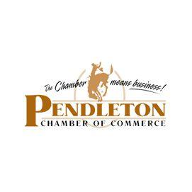 Pendleton Chamber of Commerce