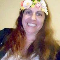 Linda Gowans