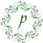 Parashar Technologies