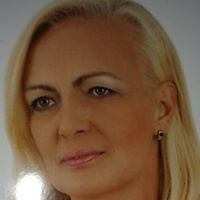 Jolanta Starzyńska