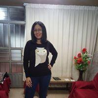 Karlita Tejada