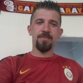 Ahmet1453 Kadıoglu