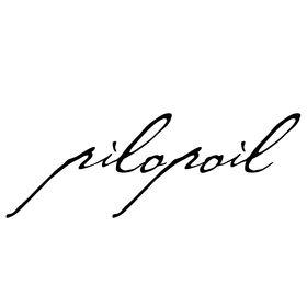 pilopoil