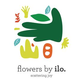 Flowers by Ilo