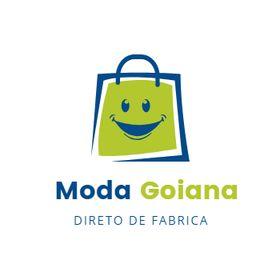 98960c4b8a Moda Goiana (modagoiana) on Pinterest