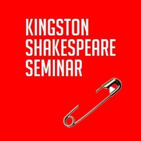 Kingston Shakespeare