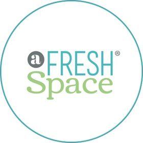 a fresh space