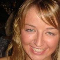 Rebecca Knowles