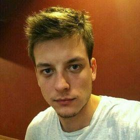 Michal Frąckowiak