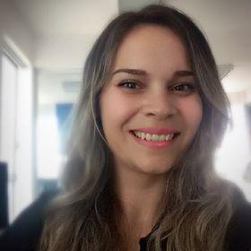 Júlia Souza Araujo