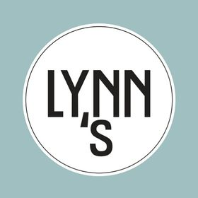 Lynn's Furniture & Design