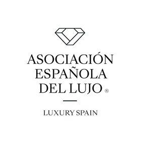 Asociación Española del Lujo