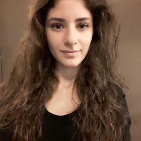 Cristina Gindes