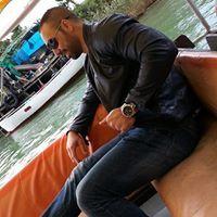 Turhan Giray