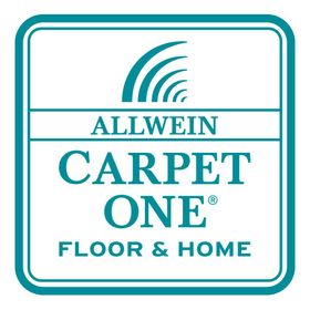 Allwein Carpet One Floor & Home