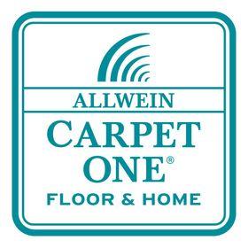 Allwein Carpet One Floor Home
