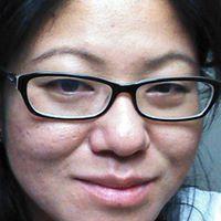 Luciana Tamashiro Kondo