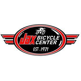 Jax Bicycle Center