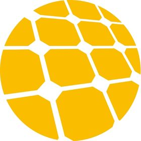 EU-Solar Zrt.