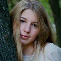 Paulina Bojarska
