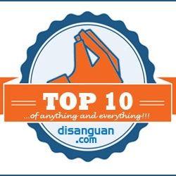 disanguan.com