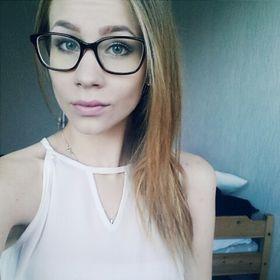 Kristiina Mikkonen