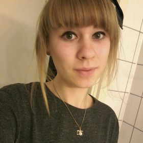 Rebecca Järnspöken