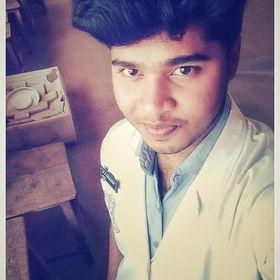 Sidharth Sk