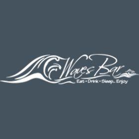 Waves Bar