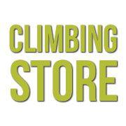 Climbing Store