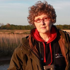 Wild Adventures and Stars of Suffolk