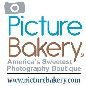 Picture Bakery