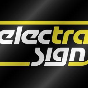 Electra Sign Ltd.