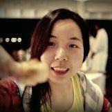 Seyoung Yang