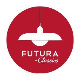 Futura Classics AS