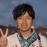Yuichi Kitagawa