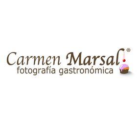 CarmenMarsalFoto