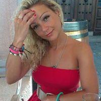 Beatriz Merino Ar