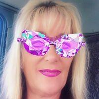 Tania Kidd
