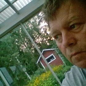 Jukka Perälä