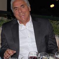 Theodoros Kefalonitis