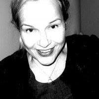 Eeva-Liisa Nieminen
