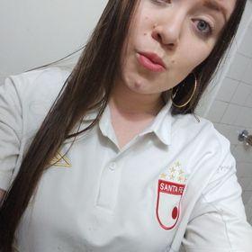 Danii Diiaz