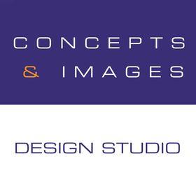 Concepts & Images