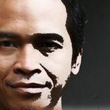 Hariyanto Alwan