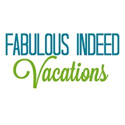 Fabulous Indeed Vacations