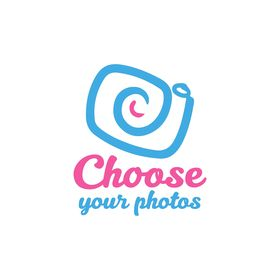#ChooseYourPhotos