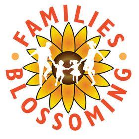 Families Blossoming LLC