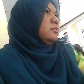 Umie Noor